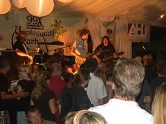 Kevn Kinney Band