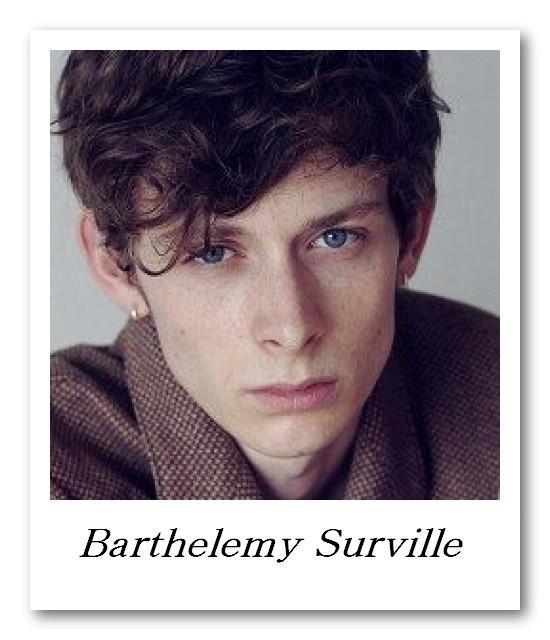 DONNA_Barthelemy Surville01