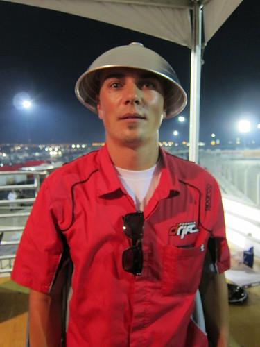 Formula Drift Vegas 2011 048