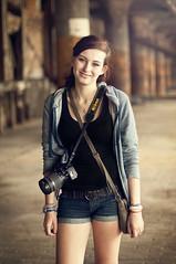 Zoey (Ian Fidino!) Tags: minnesota st ian paul photography 50mm nikon zoey 14 mn d300s fidino