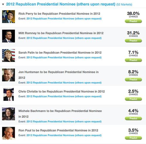 Screen shot 2011-09-01 at 2.47.42 PM