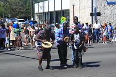 Rainier Valley Summer Streets (43) (Seattle Department of Transportation) Tags: seattle fun parade rainiervalley sdot summerstreets woodwardbrenton woodybrenton