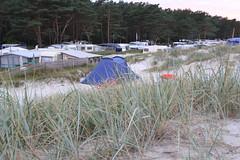 Regenbogen Camp Prerow 2011 (chrishlki9) Tags: prerow campingplatz regenbogencamp