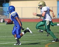 D_54640A (RobHelfman) Tags: sports losangeles football santamonica highschool jv crenshaw