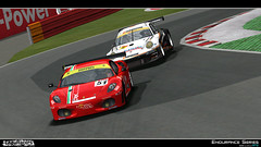 Endurance Series Mod - SP2 - Talk and News - Page 5 6107931429_7d2d9af125_m