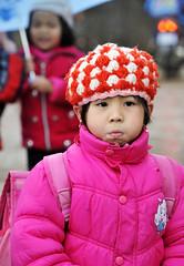 107_LAO84450018 (TC Yuen) Tags: vietnam sapa hmong terracefarming locai