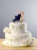 Just Married (Betty´s Sugar Dreams) Tags: wedding cake germany groom bride couple vespa hamburg scooter betty roller hochzeitstorte tulpen mops fondant gumpaste brautpaar hochzeitstorten sugarpaste motivtorten bettinaschliephakeburchardt bettyssugardreams blütenpaste