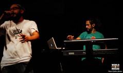 (worldareggae) Tags: working vibes 2011 raica metarock quilici