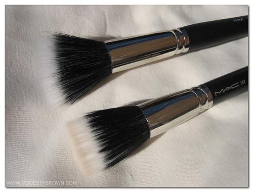 KIM+brushes3