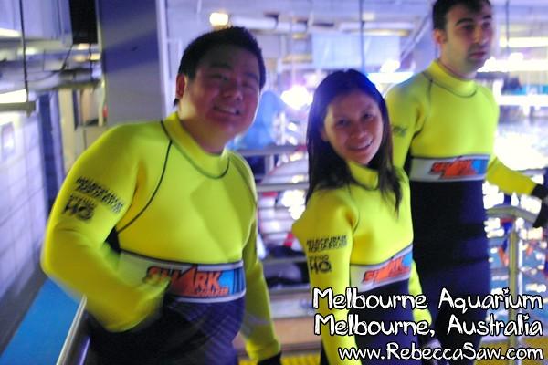 MELBOURNE AQUARIUM-08