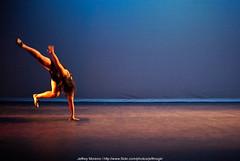 Power (Jeffmoo) Tags: art ellen dance movement kim sandiego theatre contemporary lifestyle adele choreography kayce aea otd outreachthroughdance melissaadao
