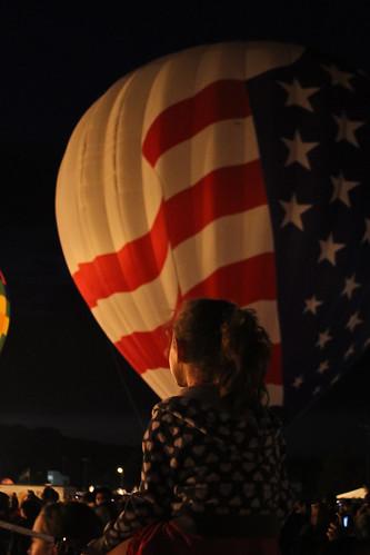 Balloon Glow (3 of 6)