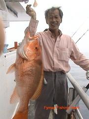 20090905 (fymac@live.com) Tags: mackerel fishing redsnapper shimano pancing angling daiwa tenggiri sarawaktourism sarawakfishing malaysiafishing borneotour malaysiaangling jiggingmaster