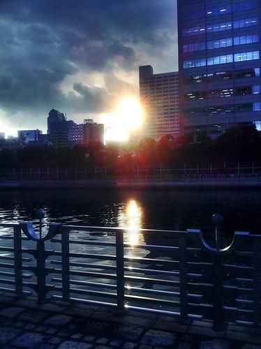 20110906_photo