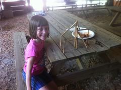Sophie's Construction 2