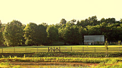 Farm (Car Smity Photography) Tags: nature landscape photography farm