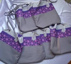 A bag all 6
