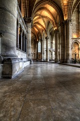 Basilique saint remi (2 sur 12) (sylvain.landry) Tags: france monument saint canon photography eos photo bestof raw photos reims hdr remi basilique