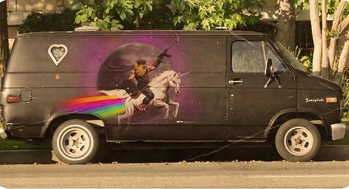 glorious-rape-van-670x363