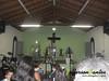 02 (Blog do JS) Tags: igreja da anos em 13 presbiteriana assú