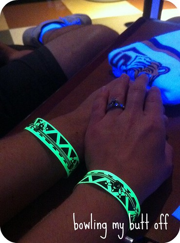 Awesome bracelets