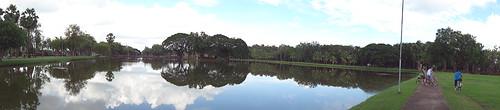 Thailand 2 panorama