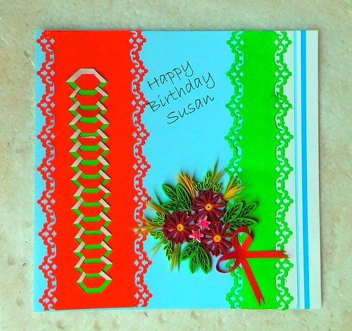 Card for Susan by anastasiaw2008