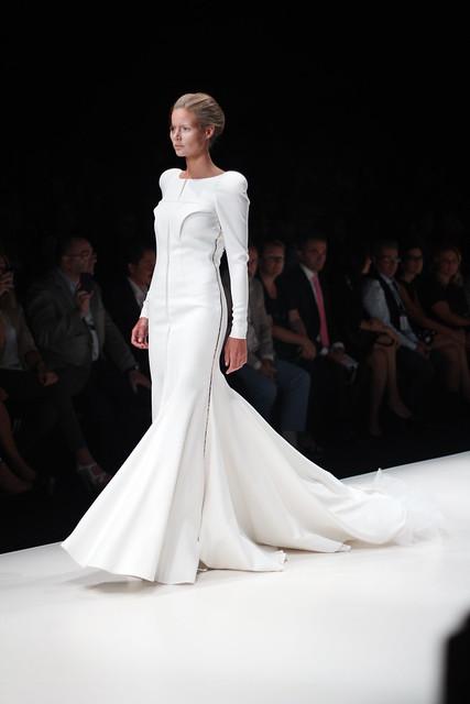 ifw, istanbul fashion week, ifw odakule, ifw 2. gün, Studio Kaprol,