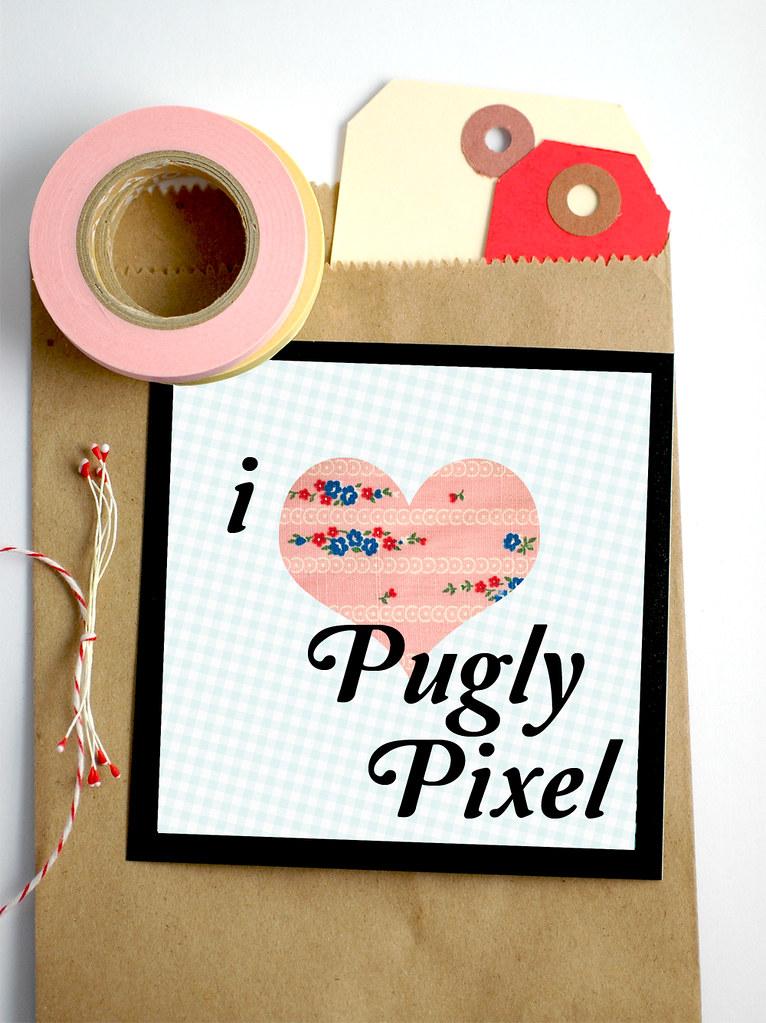 puglypixel1