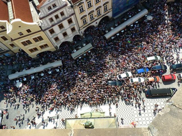 Prague 08'11 (106)