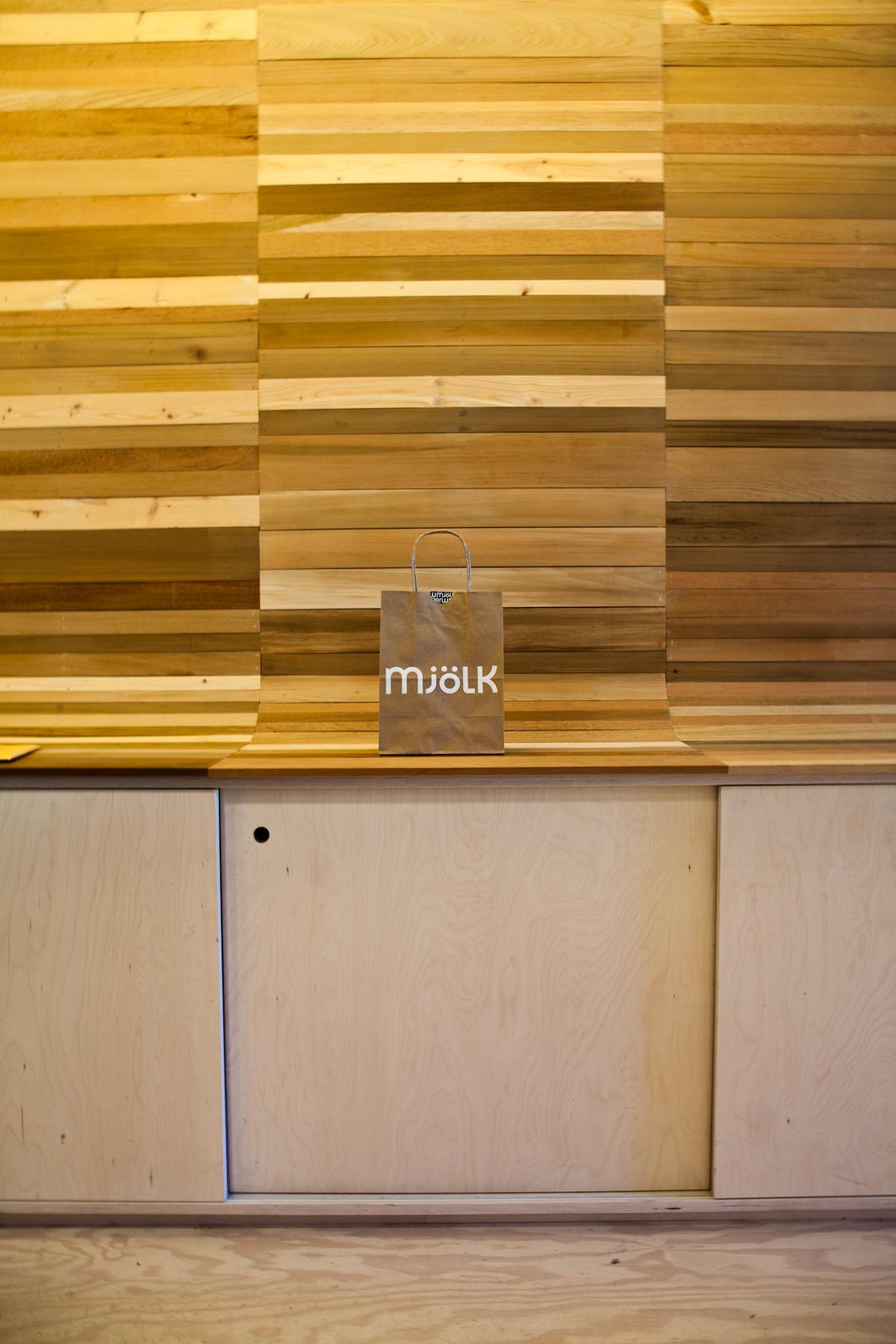 mjolk_bag-1