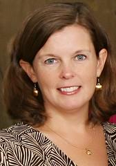 Carolyn Torgersen