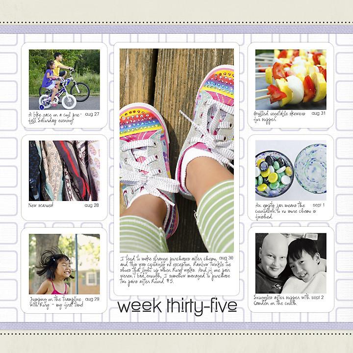 2011_week35 web