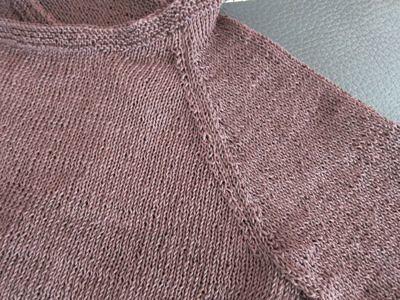 knitting_110909_3