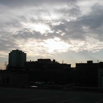 brassworks-clouds