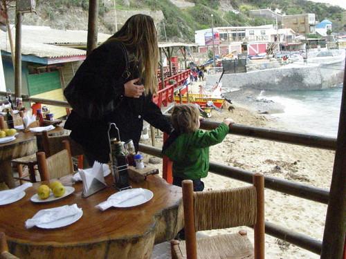 Chile2011-0052