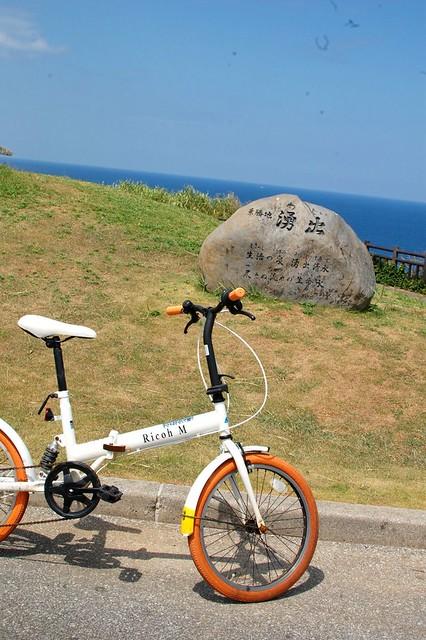 okinawa1109_057