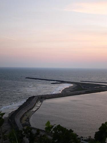 110908_sunset_3