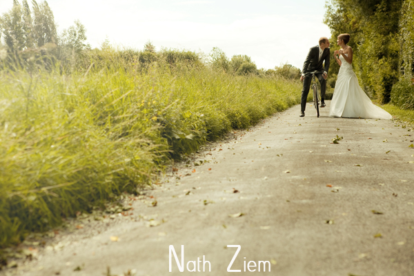 maries_couple_velo_campagne