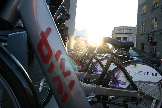 GRAND PRIX CYCLISTE 2011 770