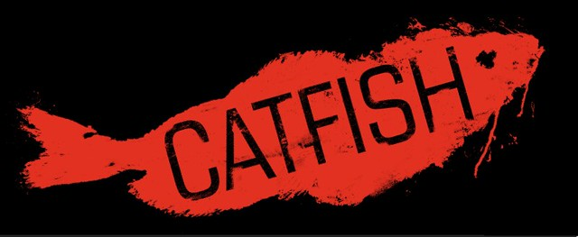catfish-movie-1