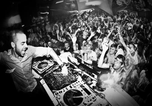 DJ_Mehdi