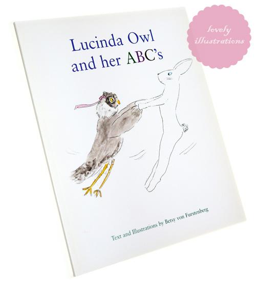 lucinda-book1