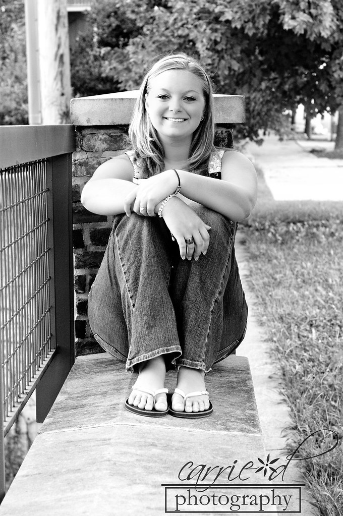 Shannon 9-10-2011 85BLOG