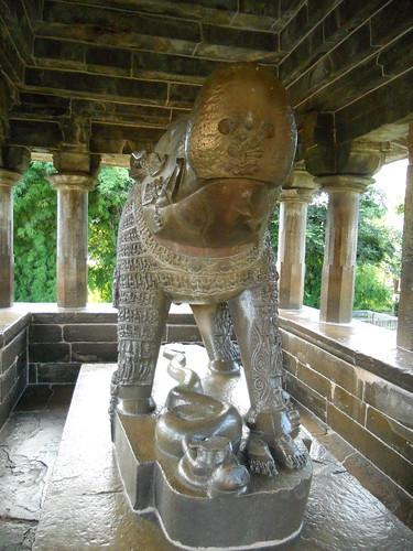 tushar(temple) (18)