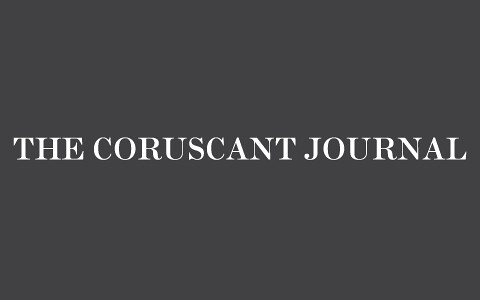 sw_coruscant_journal_main