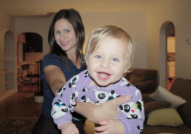 mama and jess 2