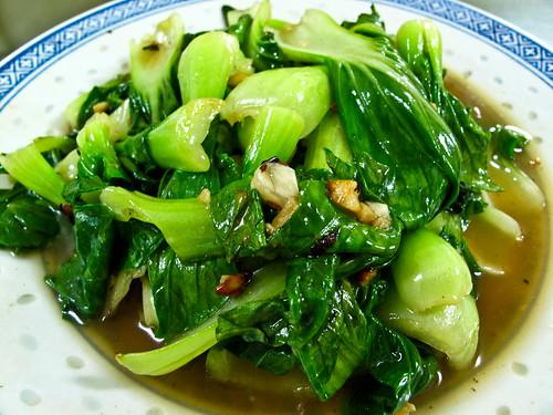 IMG_0617 小白菜