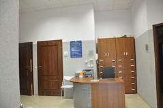 Medycyna Pracy Wrocław 54-510 Żernicka 215