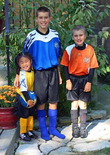 soccer fall 2011 web
